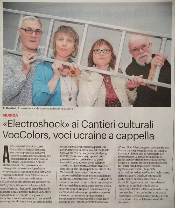 Giornale_Di_Sicilia_24.5.2019