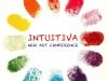 intuitivalogo