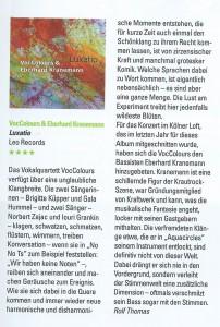 Jazzthetik-November-Dezember-Ausgabe-2015
