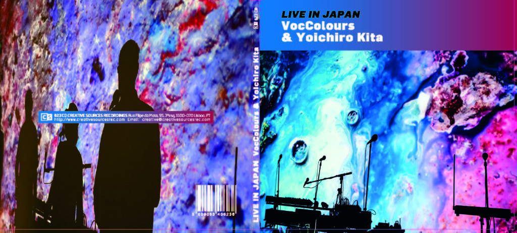 VocColours-Live in Japan2_CD